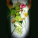 Bruid-Modern-Eigentijds-A
