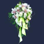 Bruiloft-Cascade-druppel-A