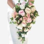 Bruiloft-Druppel-van-hoop-A