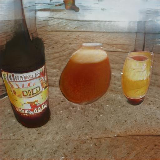 Beer Review: Fortune Beer Lab, Revival Brewing Company, Three Taverns