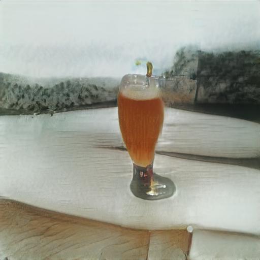 Beer Review: Meteorite Sours