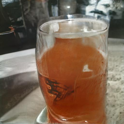 Beer Review: Stella Artois 118 yr old rye