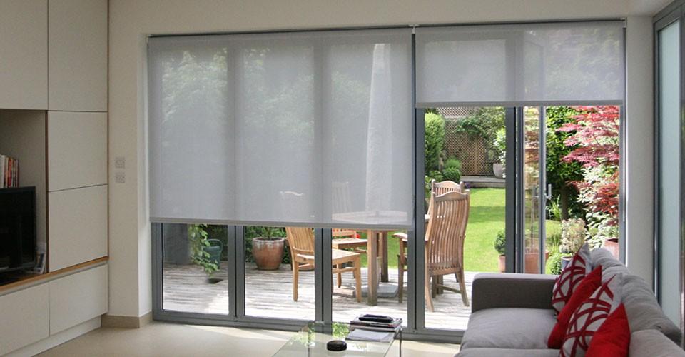 https www barlowblinds com blinds best bi fold doors