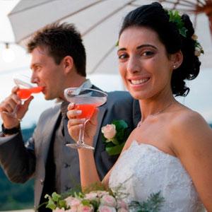 barman-para-festas-de-casamento
