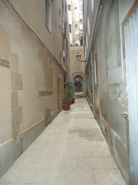timo_puerta_templaria_03