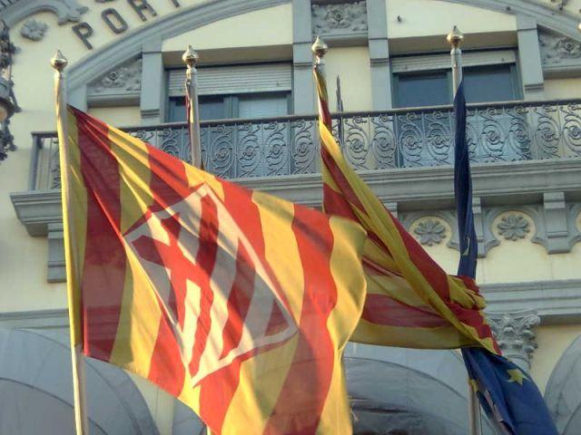 bandera_01