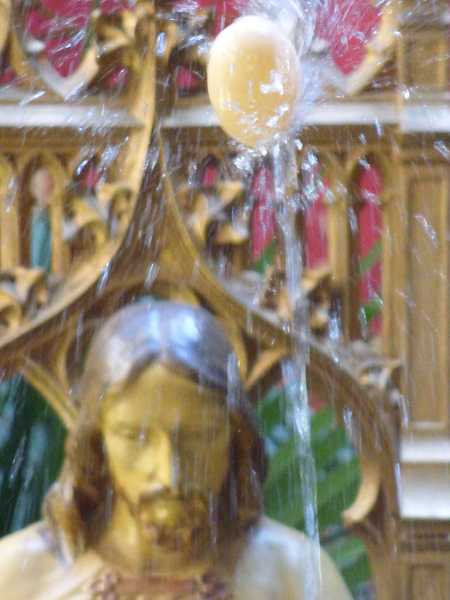 ocb 19 basilica purisima concepcion