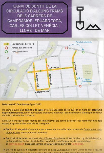 Barcelona S XX IV