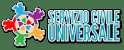 logo_scu_web