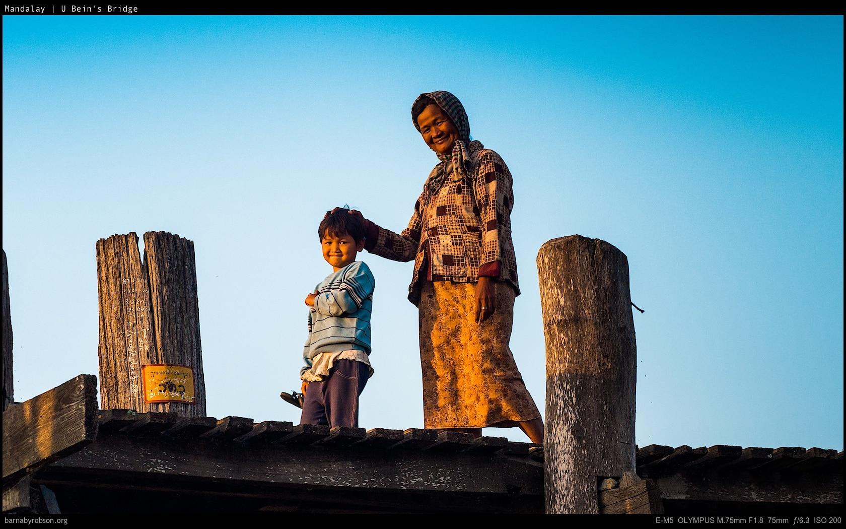 crop 1680*1050_Mandalay_ 064_