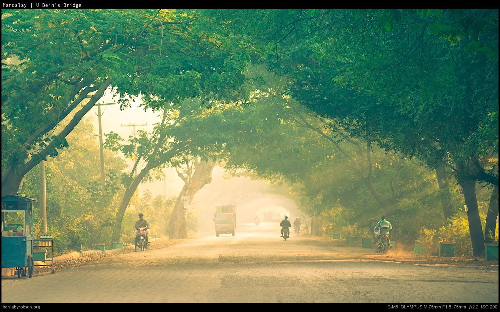 crop 1680*1050_Mandalay_ 067_