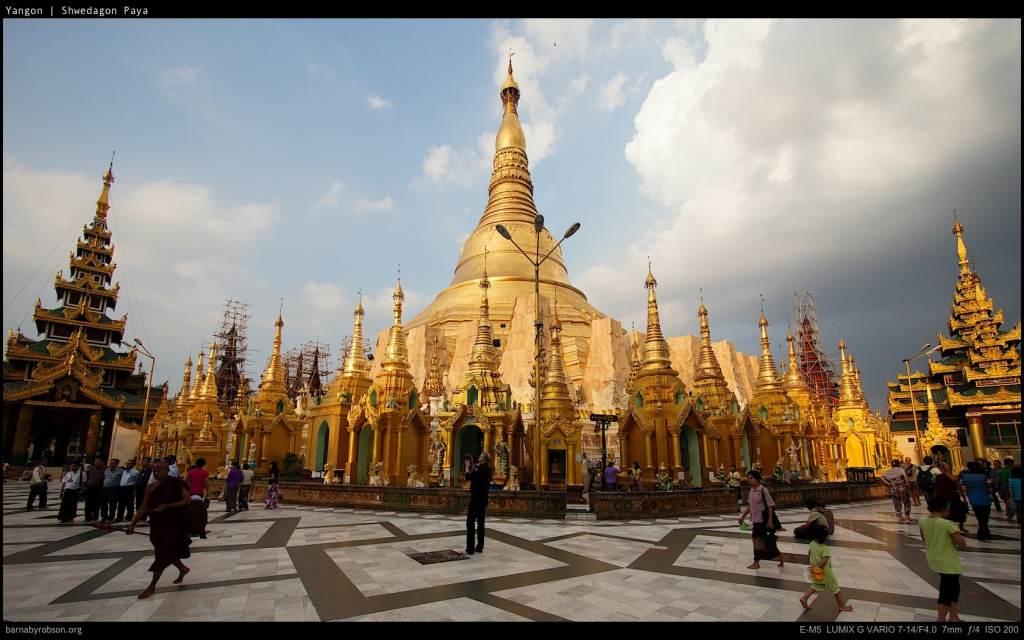 crop 1680*1050_Yangon_Shwedagon Paya_ 051_