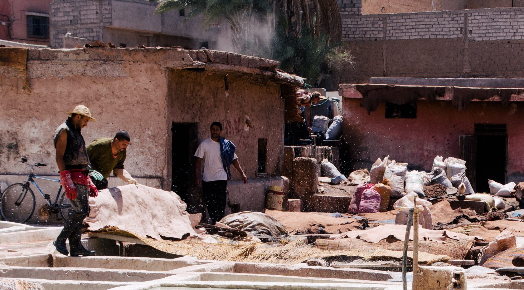 Marrakesh-14