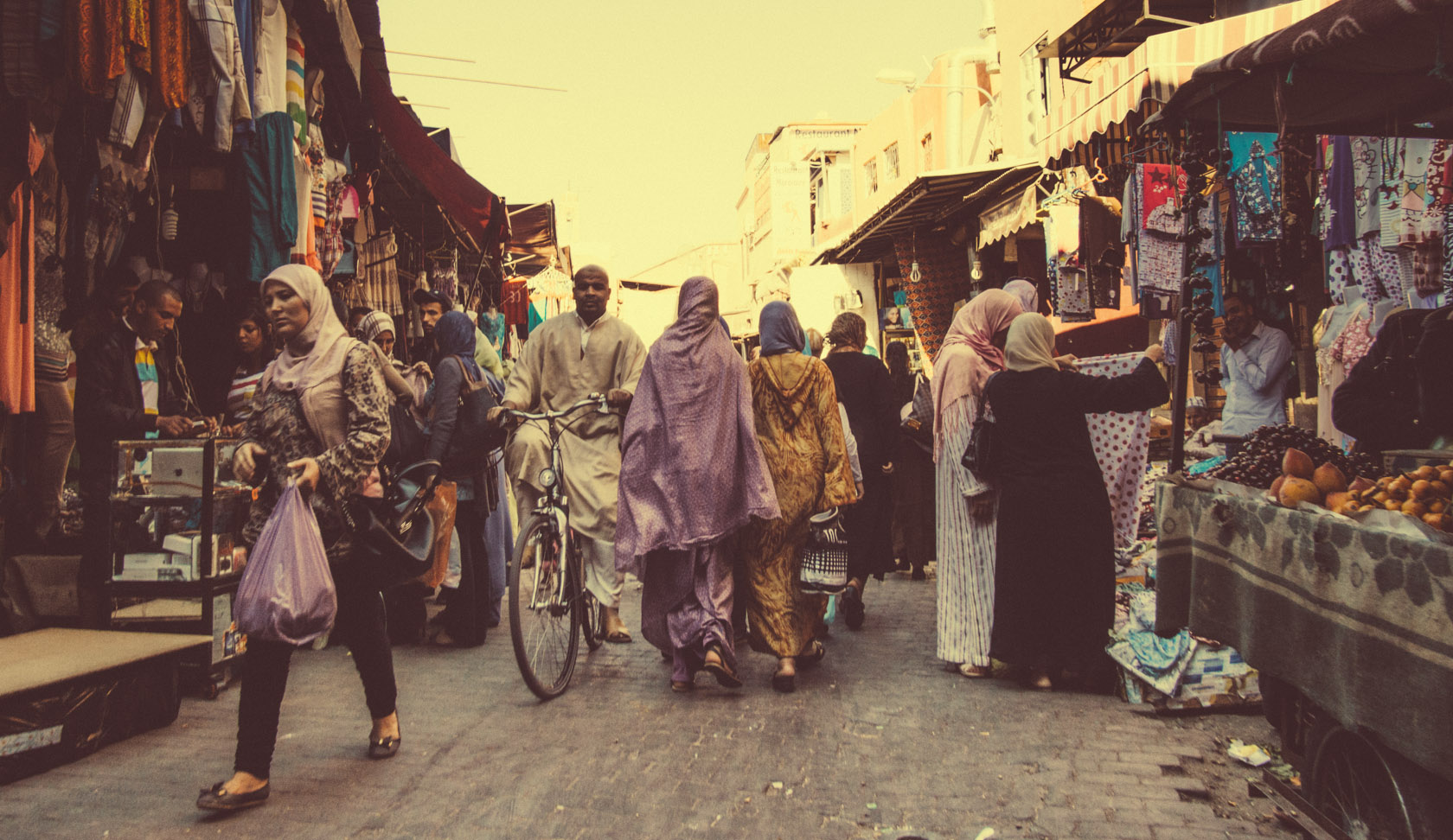 Marrakesh-21