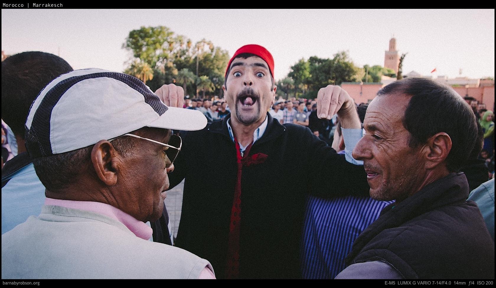 no crop 1680_Marrakech_ 028_
