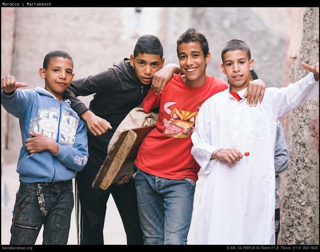 no crop 1680_Marrakech_ 036_