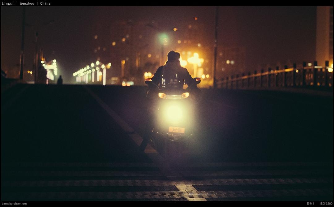 up all night - [lingxi, webzhou series]