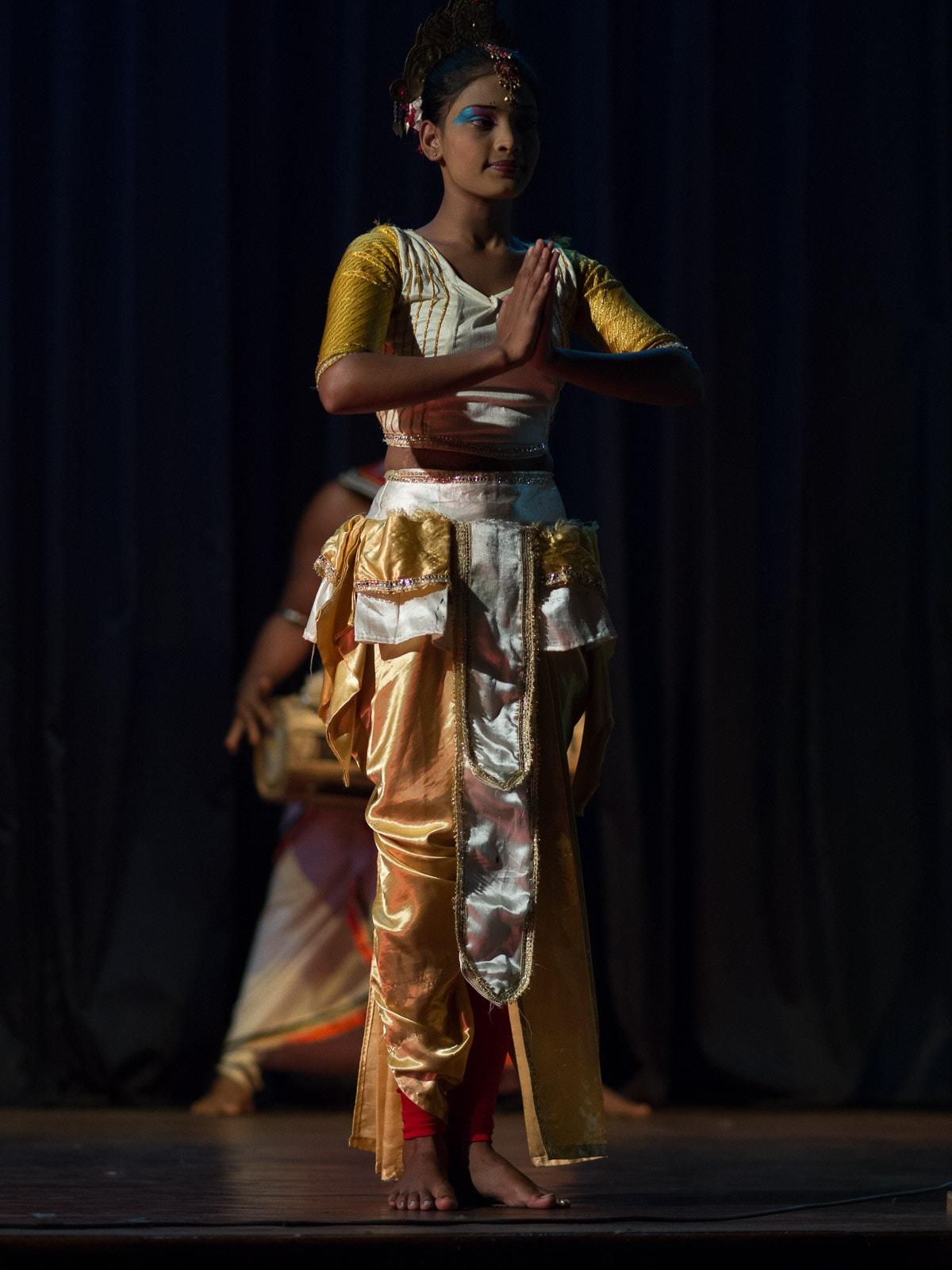 20160701-sri lanka-486