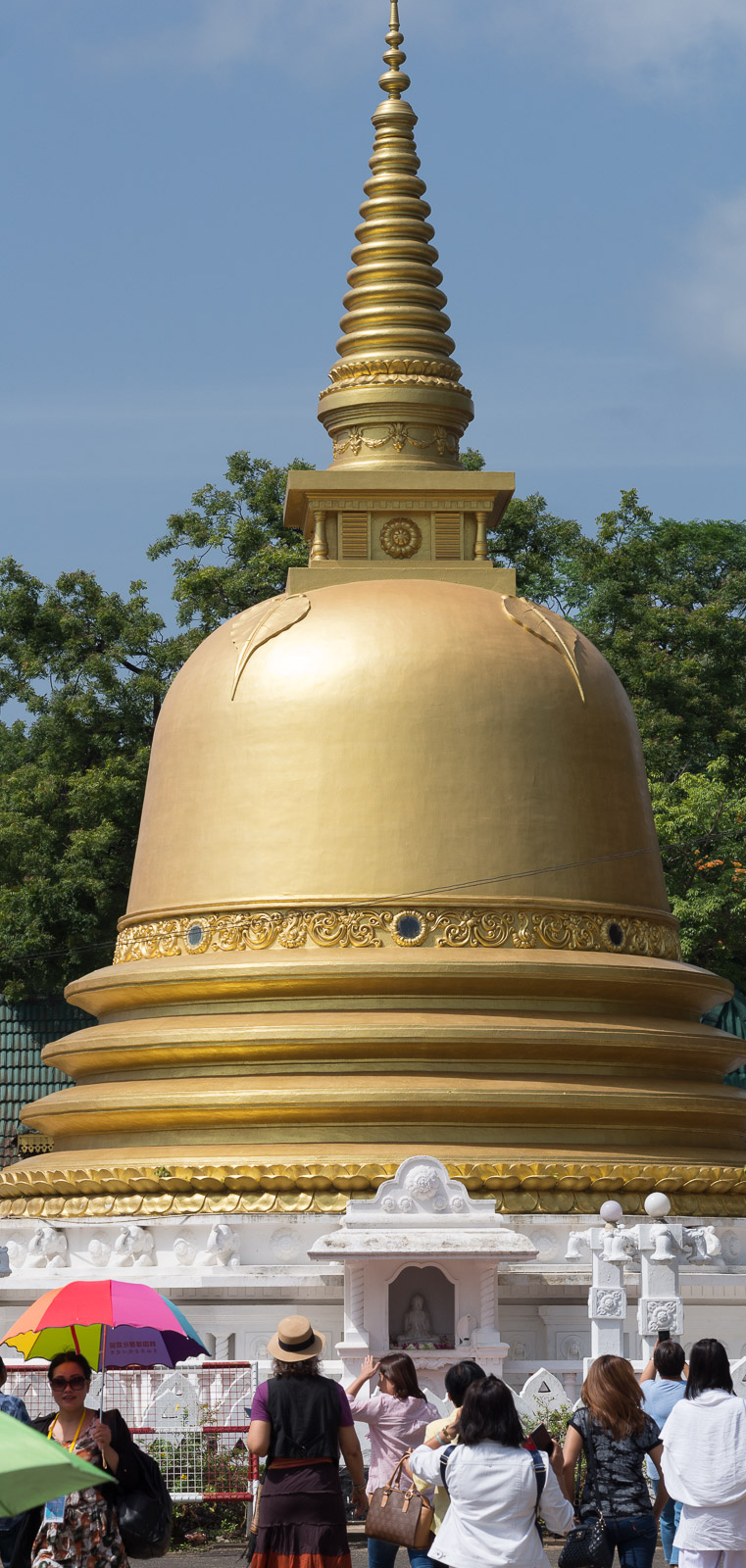 20160703-sri lanka-1279-Pano