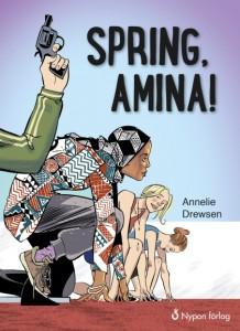 Spring-Amina-218x300