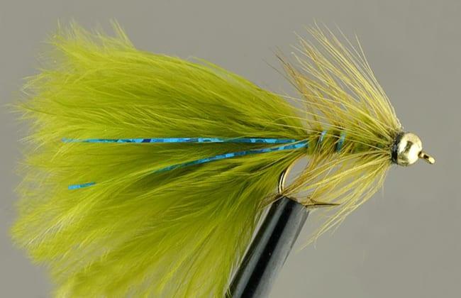 blue-flash-damsel-at-barn-elms-1