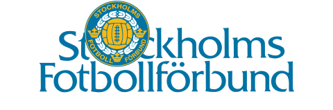 Stockholms Fotbollsförbund