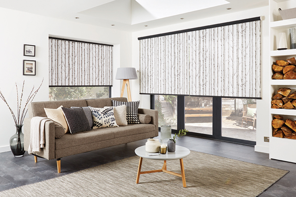 woodland-silver-birch-roller-blind