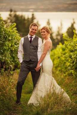 Kelowna-Wedding-Photographer-1-10