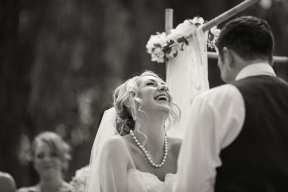 Kelowna-Wedding-Photographer-vernon