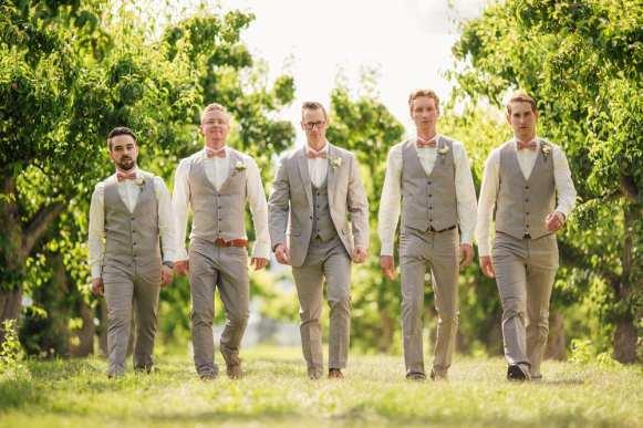 Kelowna-Wedding-Photographer-1-8