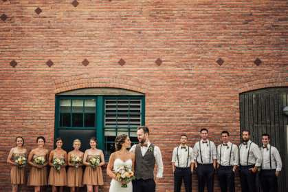 Kelowna-Wedding-Photographer-1
