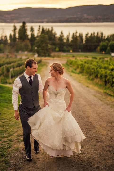 Kelowna-Wedding-Photographer-2