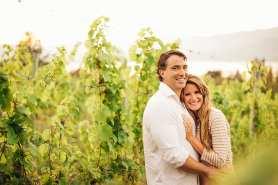 Kelowna-Wedding-Photographers-Engagement-Photography-Barnett-Photography-1-3