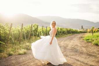 Kelowna-Wedding-Photographers-Painted-Rock-Estate-Winery-Barnett-Photography-1-2