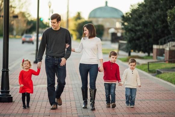 Beaumont Texas Family Photographer-1