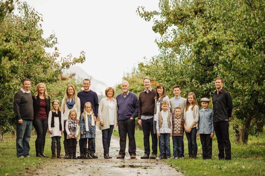 Kelowna Family Photography Okangan Photographer Okanagan-1