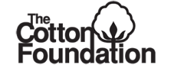 The Cotton Foundation
