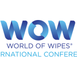 World of Wipes | Barnhardt Purified Cotton