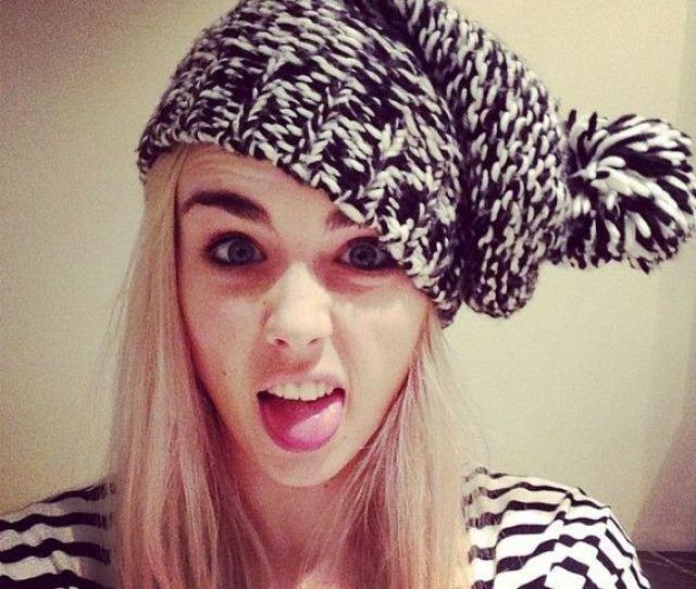 Danielle Sharp Pictures