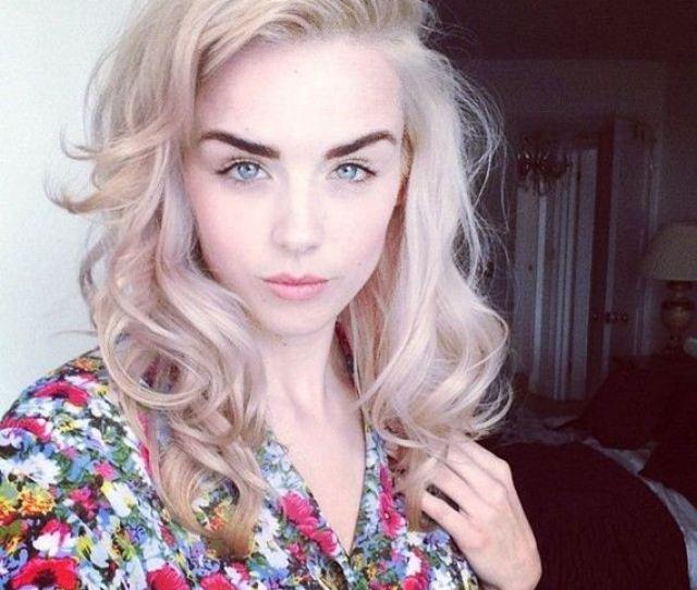 Danielle Sharp Hot Pics