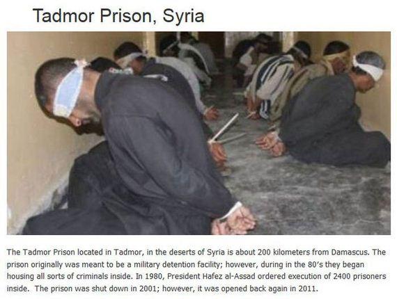 Memes Prison Funny