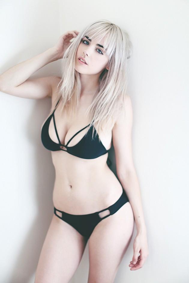 Danielle Sharp Photos Barnorama