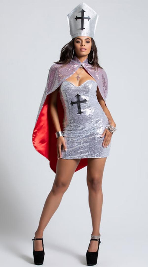28 Ridiculous Sexy Halloween Costumes Barnorama