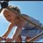 Gratis aktiviteter för barnfamiljer i Sverige