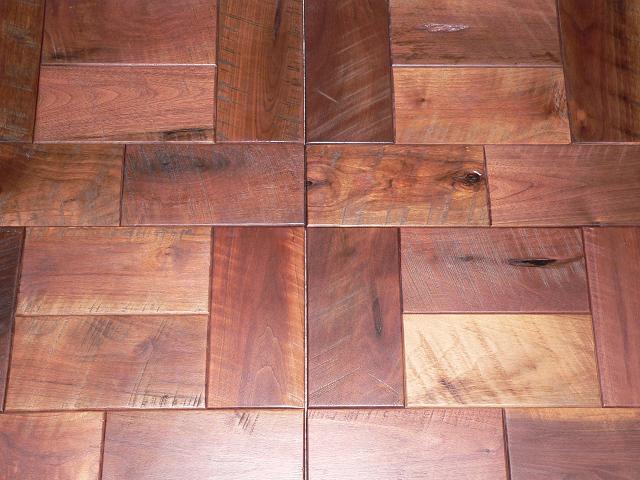 Barnwood Bricks Gods Country Tennessee Reclaimed Lumber Reclaimed Flooring Grayboard