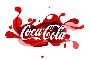 Coca Cola Bar Oasi Desenzano