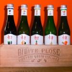 Succhi Plose - Bar Oasi