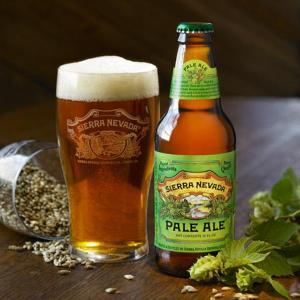 Sierra_Nevada_Pale_Ale_bira-beer-haakında-bilgiler-bira-çeşitleriSierra_Nevada_Pale_Ale_bira-beer-haakında-bilgiler-bira-çeşitleri