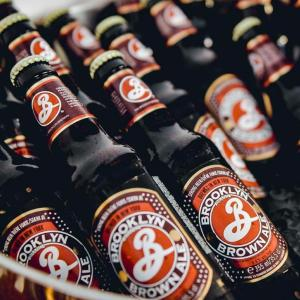 brooklyn_brownale_bira-beer-haakında-bilgiler-bira-çeşitleri