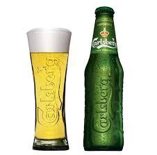 carlsberg-bira-beer-hakkında-bilgiler-bira-çeşitleri